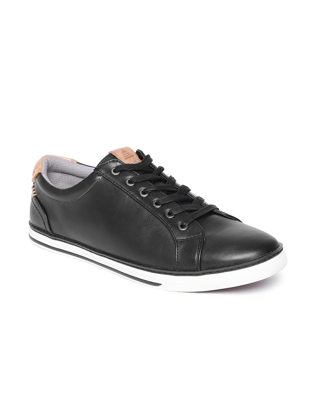 Aldo in Aldo Men For Men Shoes Shoes For online India Buy f6gYby7v