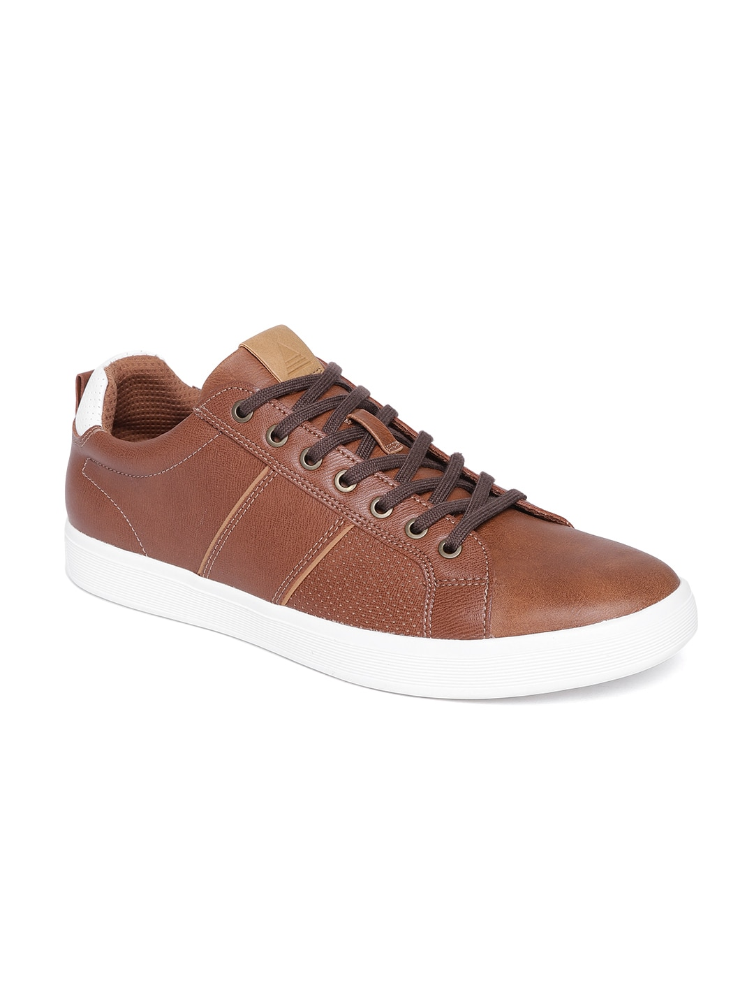 3afa1e0f8ad Casual Shoes For Men - Buy Casual   Flat Shoes For Men