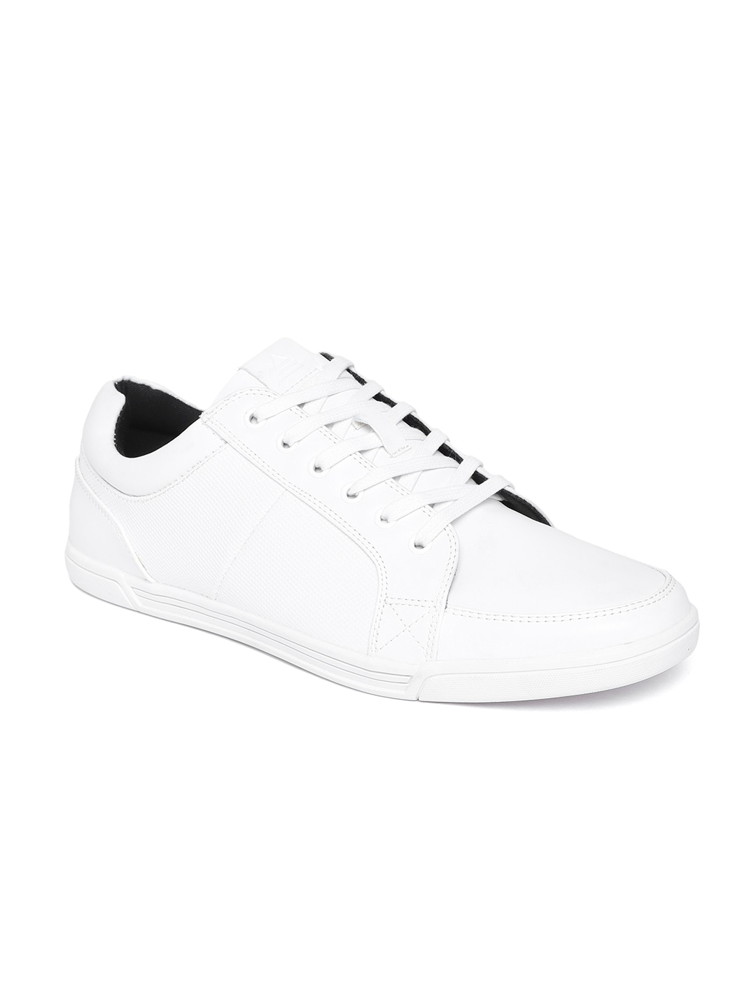 ff848ae80512 ALDO Store - Buy Aldo Products online in India