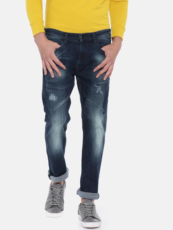 c711147c45 Pepe Jeans Shirts India