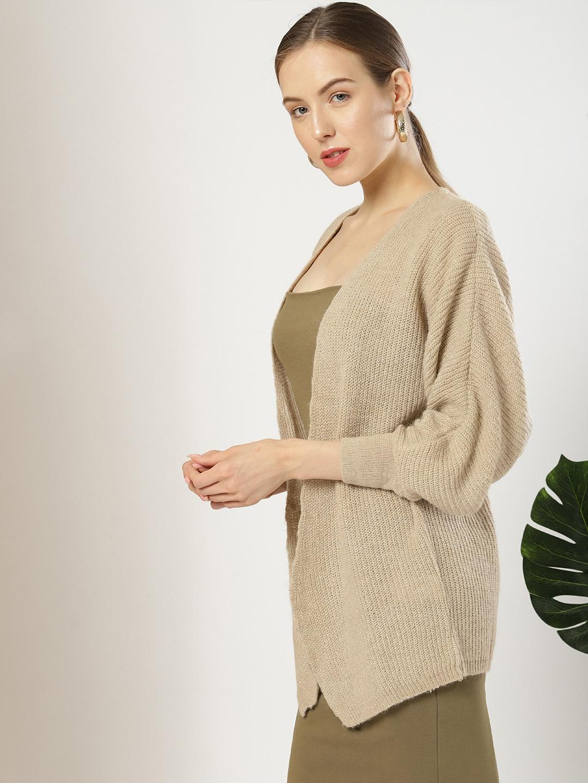 fc83dc5b009 Sweaters for Women - Buy Womens Sweaters Online - Myntra
