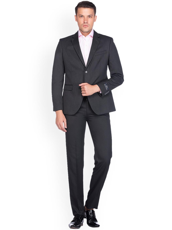 8f504bb84a4 Men Wedding Dresses - Buy Wedding Dress for Men Online