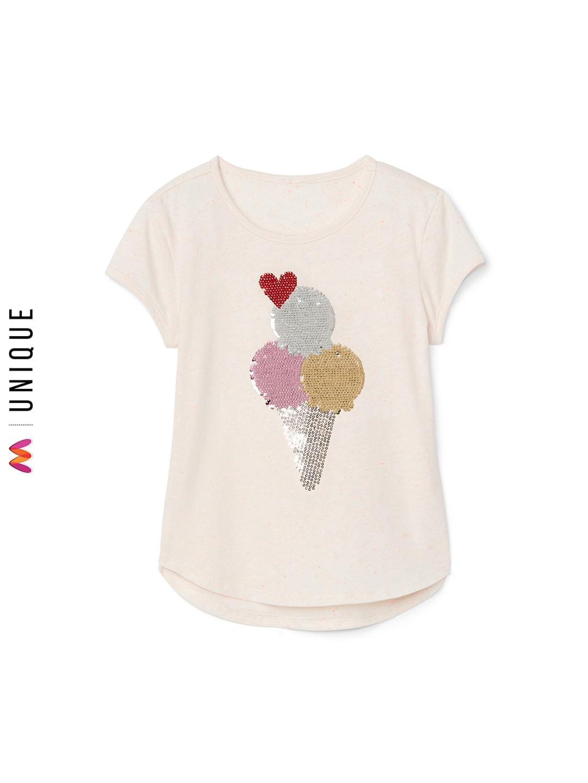 39402d28146 Boys Girls Tshirts Sweatshirts - Buy Boys Girls Tshirts Sweatshirts online  in India
