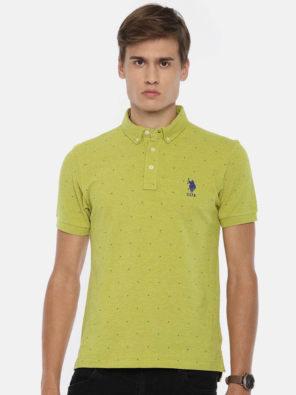 15792d4a2aabd4 Men Earring Tshirts Polo - Buy Men Earring Tshirts Polo online in India