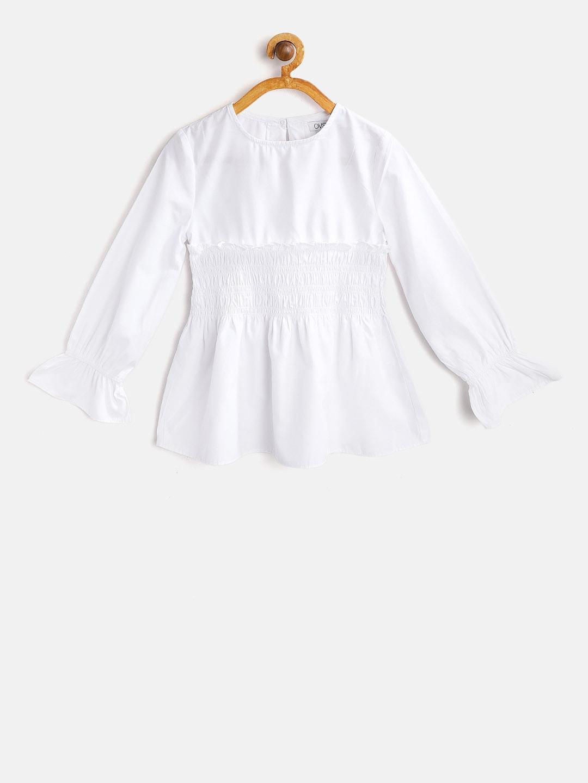 28919ff5e43878 Kids Wear - Buy Kids Clothing