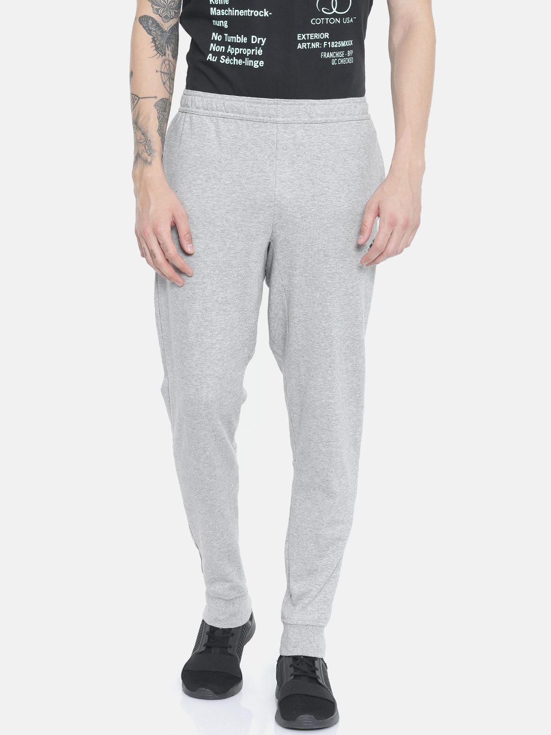 a0a634161 Adidas Men Capris Size Xs Track Pants Pants - Buy Adidas Men Capris Size Xs  Track Pants Pants online in India