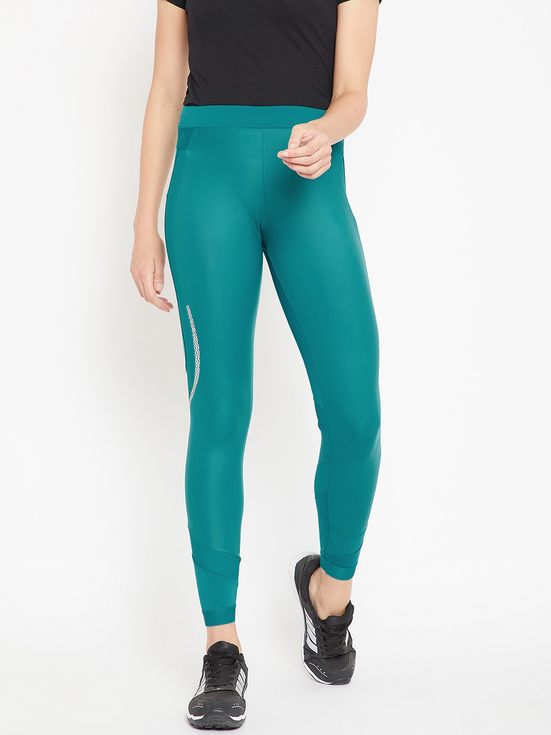 d00bb5d64b0 Adidas Tights Track Pants Trousers Caps - Buy Adidas Tights Track Pants  Trousers Caps online in India