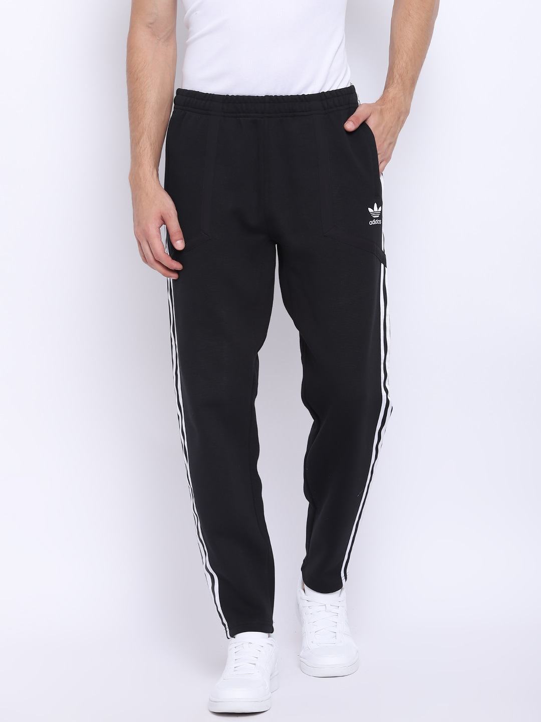 997aa739c1d4 Adidas Originals Track Pants - Buy Adidas Originals Track Pants Online