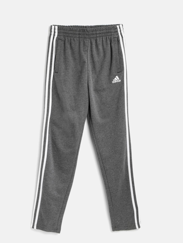 b2ffba777 Adidas Flex S Track Pants Pants - Buy Adidas Flex S Track Pants Pants  online in India