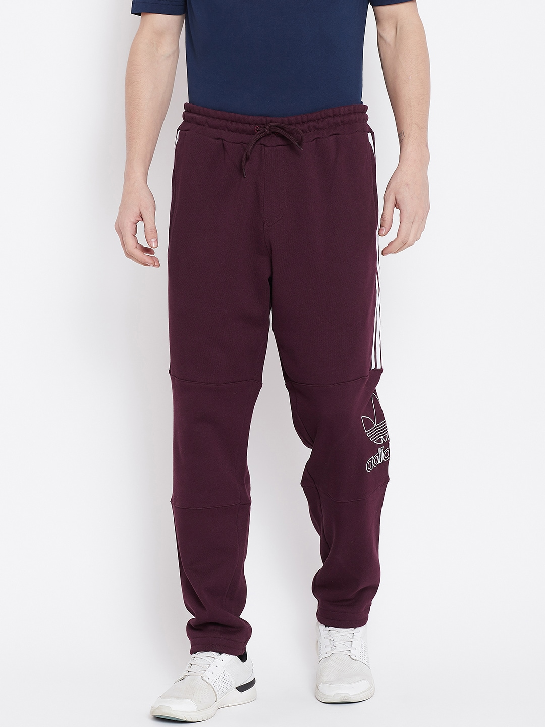 157e27cc6155 X 219 Adidas Backpacks Track Pants Pants - Buy X 219 Adidas Backpacks Track  Pants Pants online in India