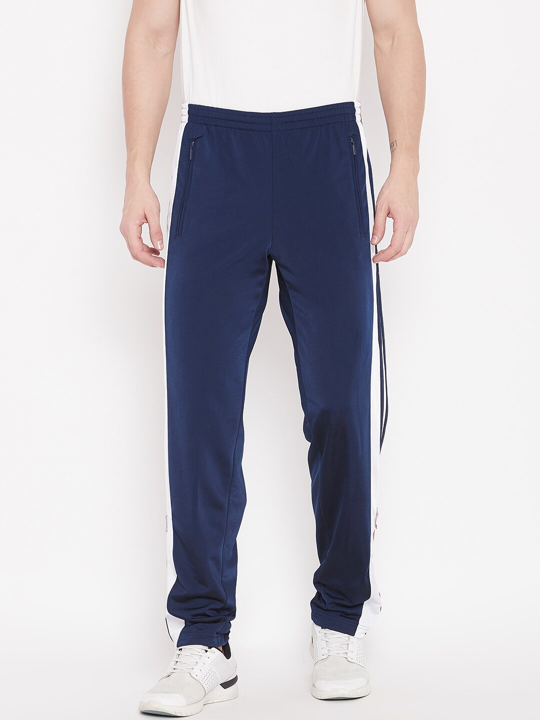 2bee9bd28020 Adidas Originals Track Pants - Buy Adidas Originals Track Pants Online