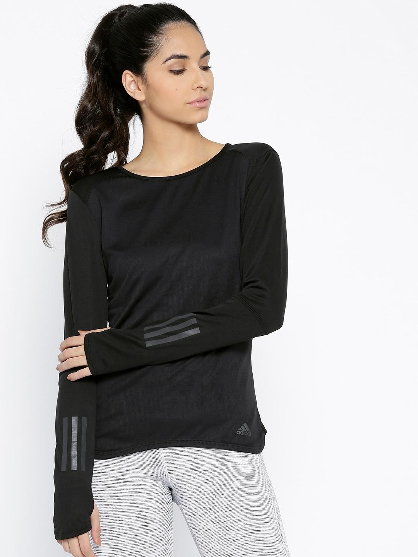 172596df9 Adidas Tshirts Tracksuits Sweatshirts - Buy Adidas Tshirts Tracksuits  Sweatshirts online in India