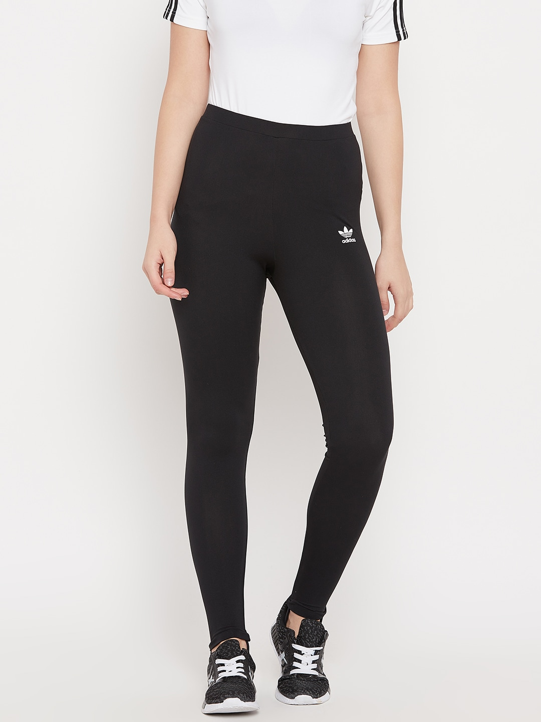 new style 30e4a 73100 Adidas Wristbands Tights Jackets - Buy Adidas Wristbands Tights Jackets  online in India