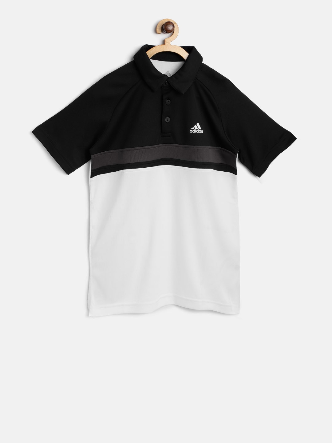 adidas casual t shirts Sale. Up to 41% Off. Free Shipping