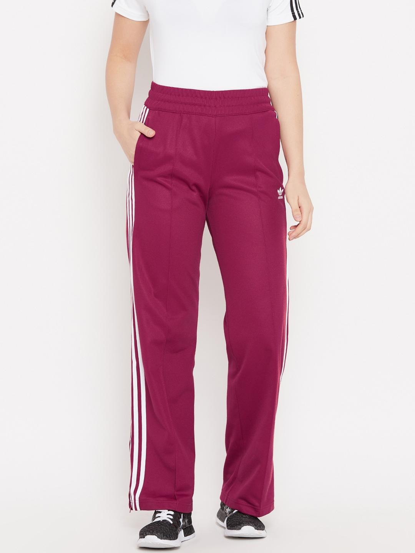 520e08318bdc Adidas Originals Track Pants - Buy Adidas Originals Track Pants Online