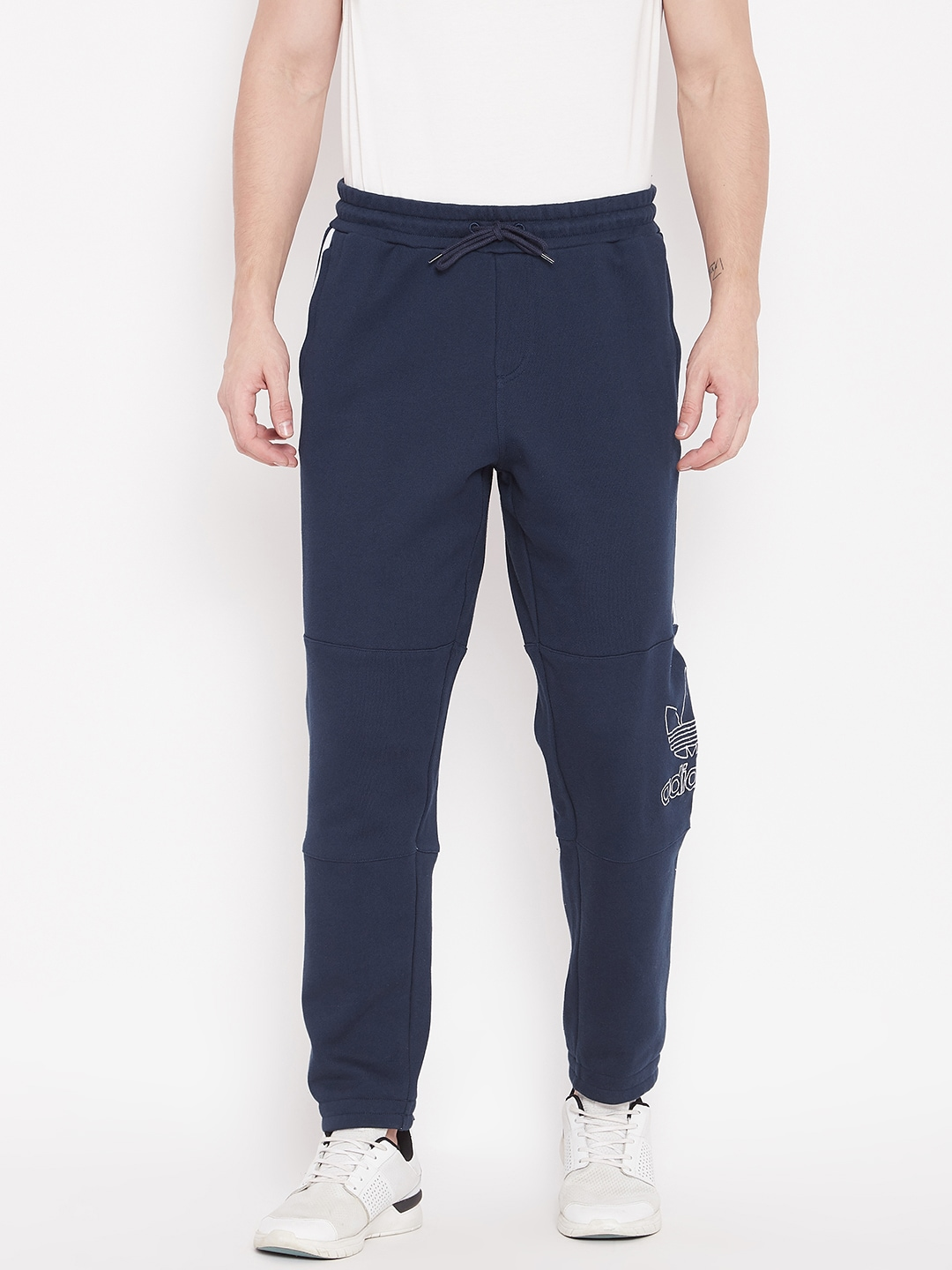 1fd4f56a2eb5d adidas Track Pants - Buy Track Pants from adidas Online