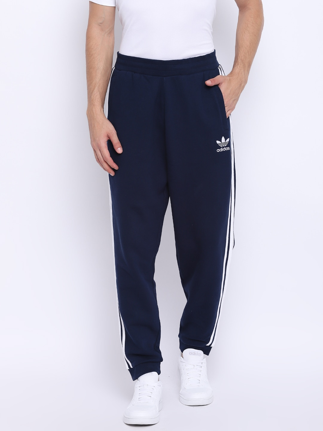 f119078d13aa Adidas Originals Track Pants - Buy Adidas Originals Track Pants Online