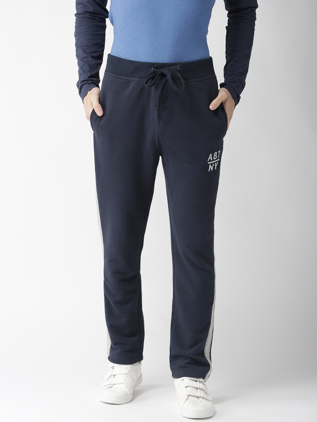 f10b53cd187 Nylon Track Trousers Trousers Trousers - Buy Nylon Track Trousers Trousers  Trousers online in India