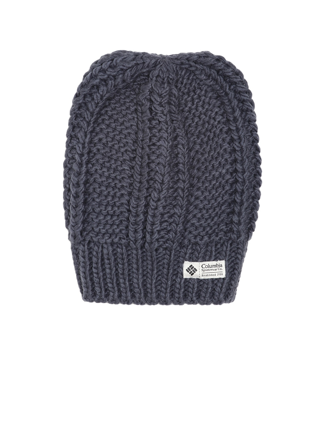 8c122563c3 Winter Store Beanies - Buy Winter Store Beanies online in India