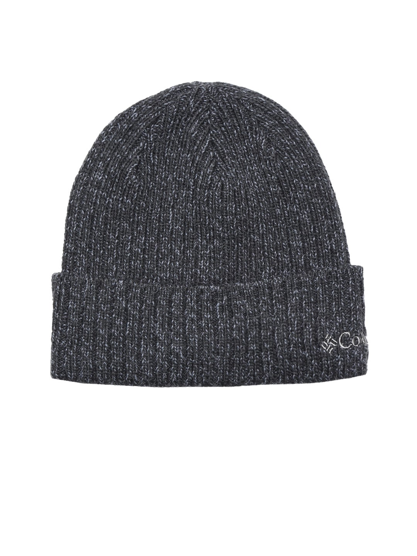 Columbia Caps - Buy Columbia Caps online in India 5953317b87ca