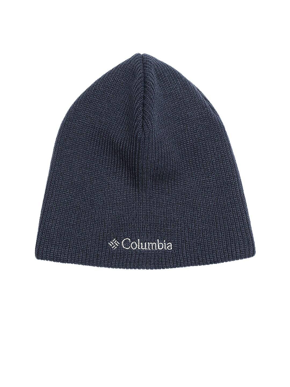 ba579e764a6 Columbia Caps - Buy Columbia Caps online in India