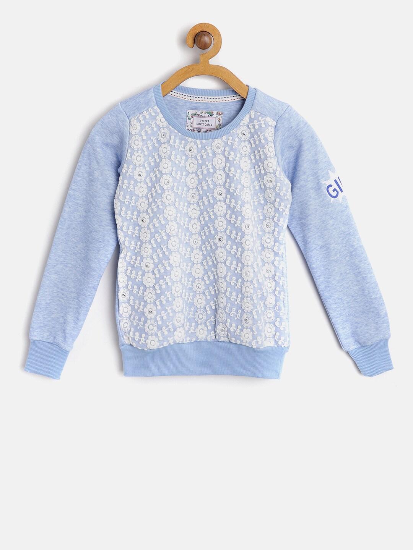 5ad0e8e2fa Monte Carlo Carlo Jackets Sweatshirts Sweaters - Buy Monte Carlo Carlo  Jackets Sweatshirts Sweaters online in India