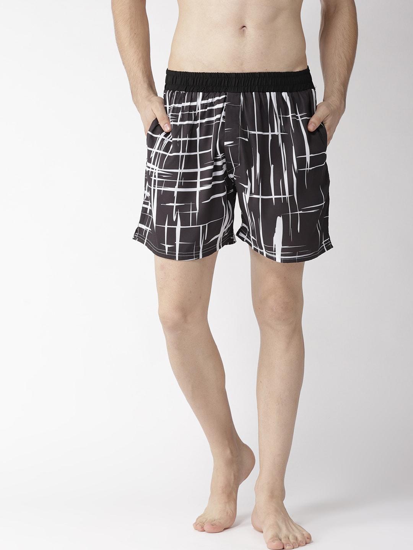 2a9fc16d099e5 Men Apparel Lounge Pants - Buy Men Apparel Lounge Pants online in India