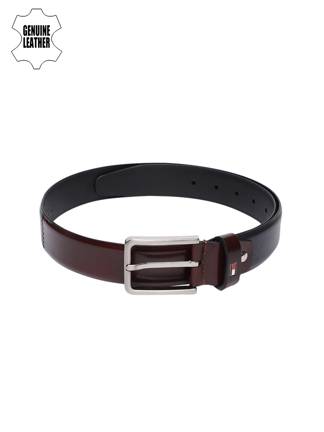 05789bc9ec8 Casual Belts - Buy Casual Belts Online in India