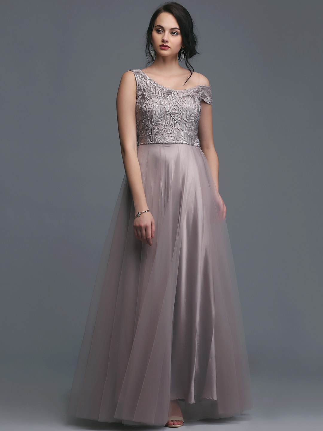 48b81e767aa7 Gowns - Shop for Gown Online at Best Price
