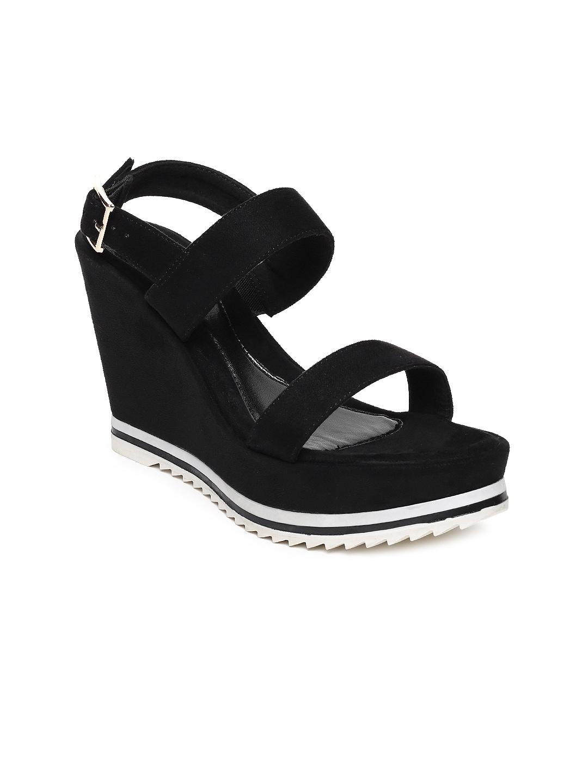 88cd5b89eeaca2 Catwalk - Buy Catwalk Shoes For Women Online
