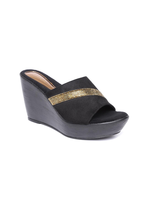 cc932d6d17f Catwalk - Buy Catwalk Shoes For Women Online