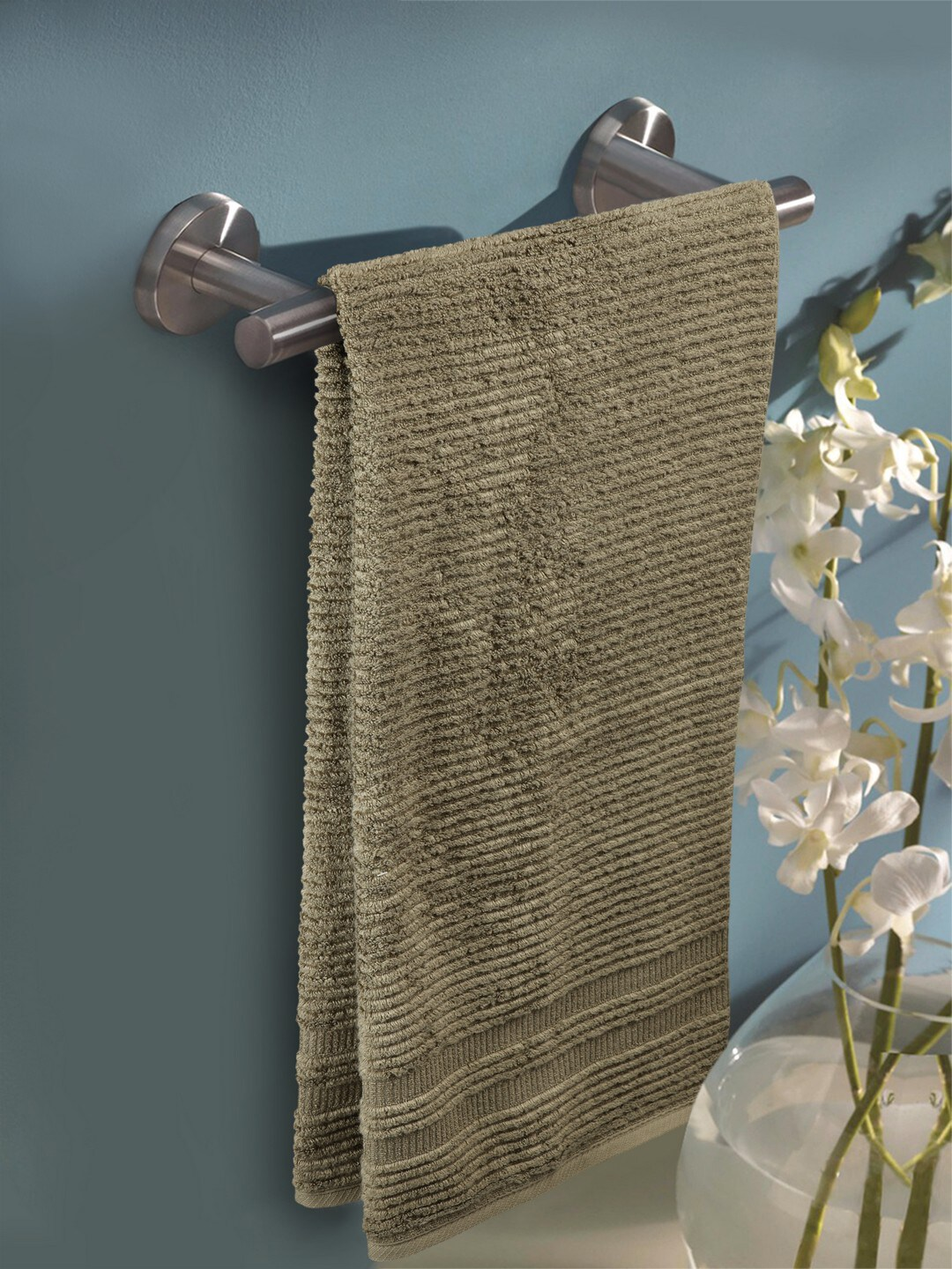 Trident Towels - Buy Trident Towels online in India f6086f422