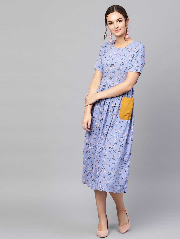 483e654eaea = Shorts Dresses Tunics - Buy = Shorts Dresses Tunics online in India