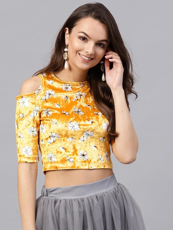 07b3f2e51997f Sassafras Short Sleeve Apparel - Buy Sassafras Short Sleeve Apparel online  in India