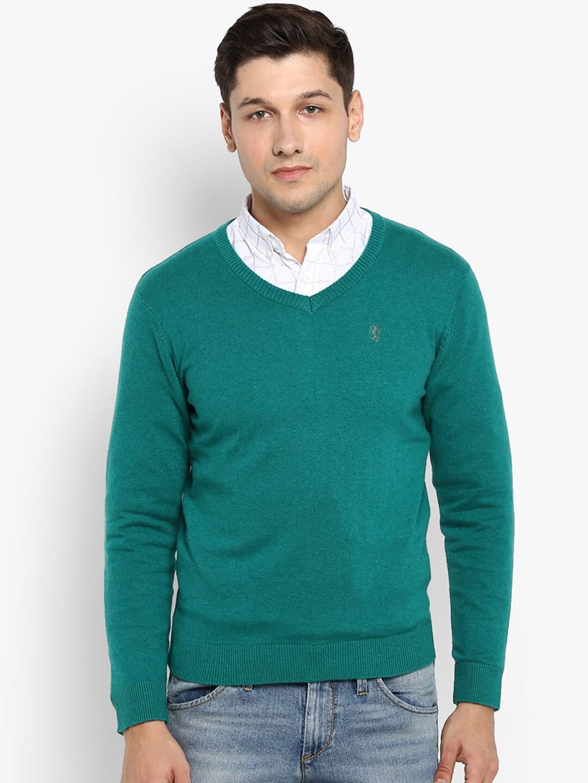 Sweaters For Men Buy Mens Sweaters Woollen Sweaters Online Myntra