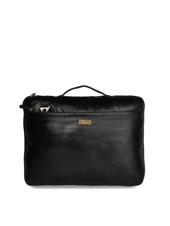 5b29563fdf72 Jute Bags
