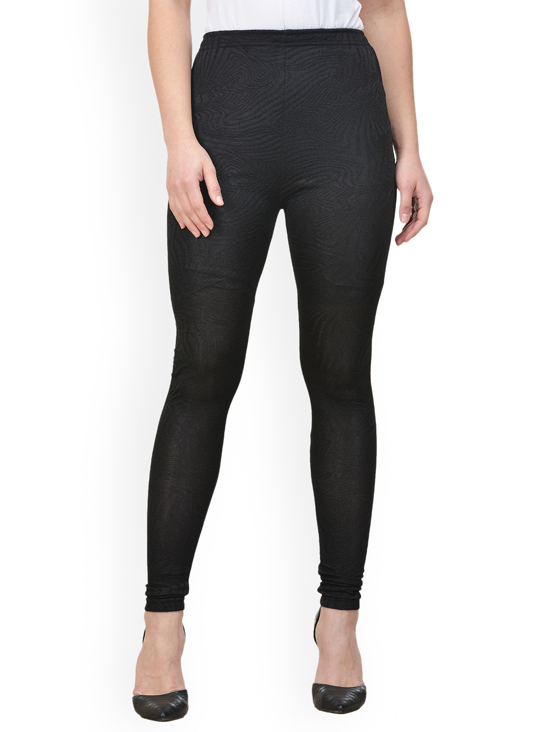 92bbf8e4fa0d3 = Leggings Capris - Buy = Leggings Capris online in India