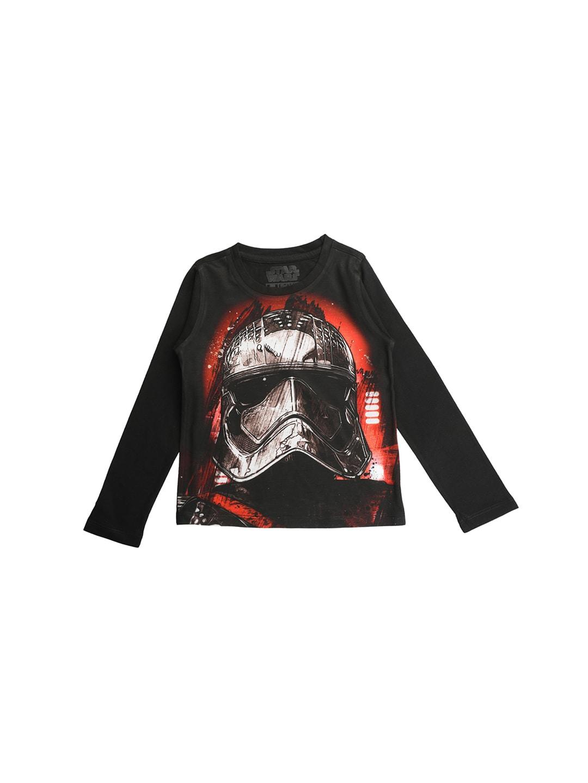 204efc5ba0b386 Star Jersey Tshirt - Buy Star Jersey Tshirt online in India