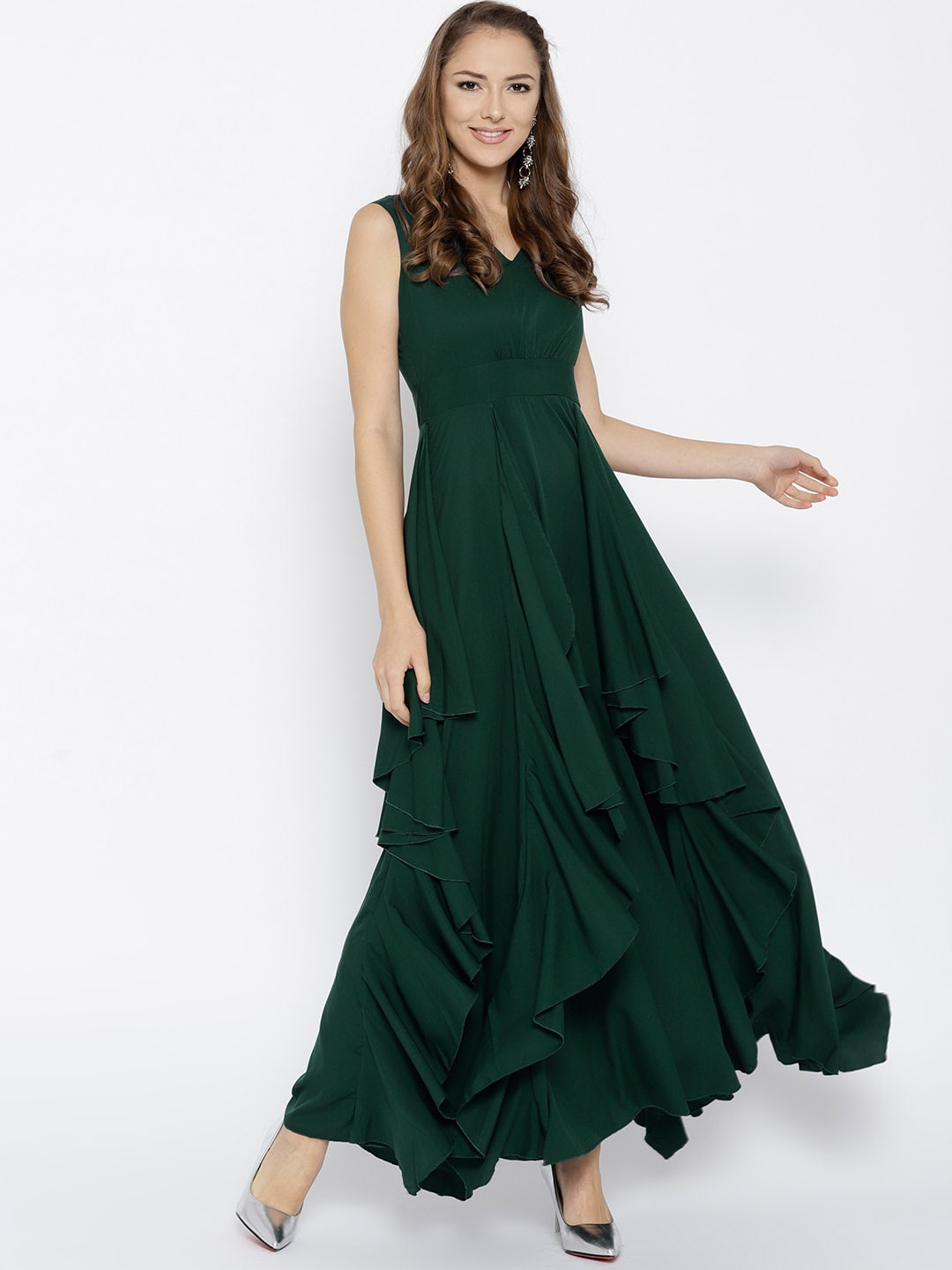 Party Dresses - Buy Partywear Dress for Women   Girls  90173b17ebaf
