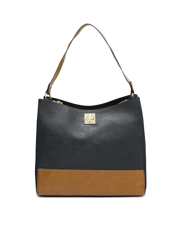 577f44f3b644 Hobo Bags Handbags - Buy Hobo Bags Handbags online in India