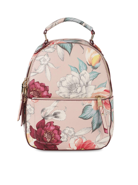 Search Supreme Cellular Multipurpose Backpack