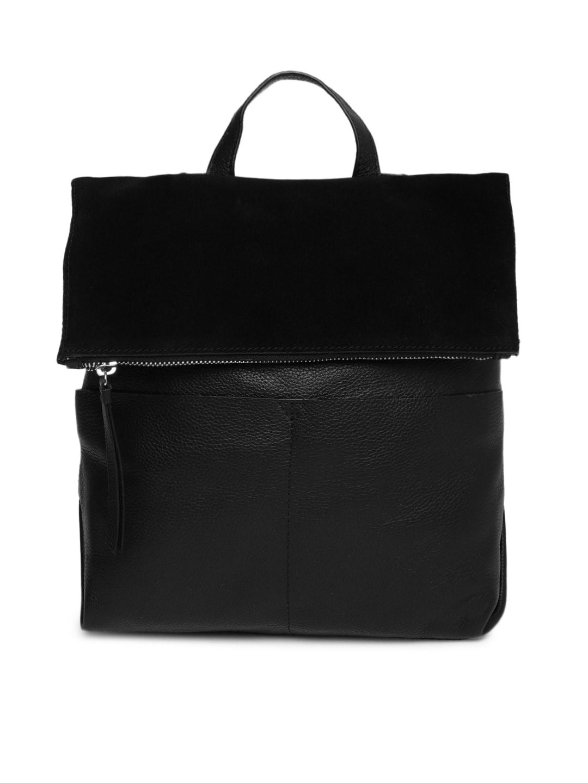3d0b9758d19b Backpacks Branded - Buy Backpacks Branded online in India