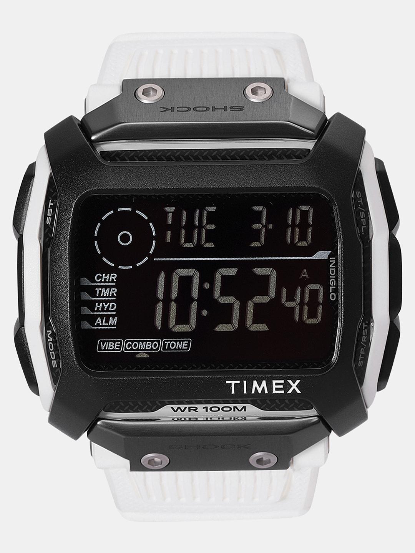 062e7e54d T2n150 Timex Watch Windbreaker Watches - Buy T2n150 Timex Watch Windbreaker  Watches online in India