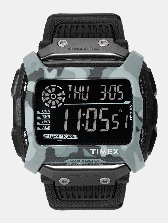ee5547b63 T2n3136s Timex Watch Windbreaker Watches - Buy T2n3136s Timex Watch  Windbreaker Watches online in India