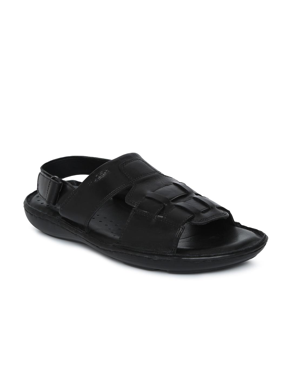 0d379b37c14 Men Footwear - Buy Mens Footwear   Shoes Online in India - Myntra