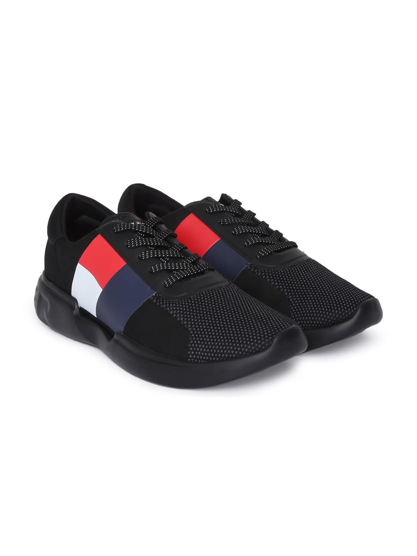 Shoes - Buy Shoes for Men 48d0c9c7d