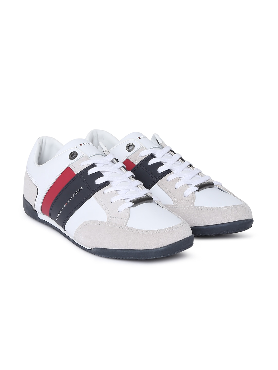 ef8b2718716a   Casual Shoes Sandals - Buy   Casual Shoes Sandals online in India