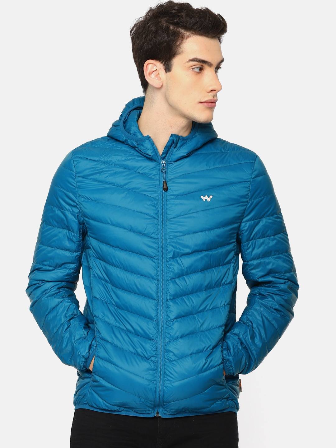 590be7a8e9549 Mens Wildcraft Jackets - Buy Mens Wildcraft Jackets online in India