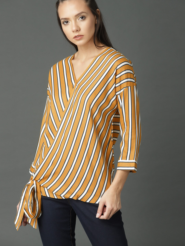 bb677688e9f2c Western Wear For Women - Buy Westernwear For Ladies Online - Myntra