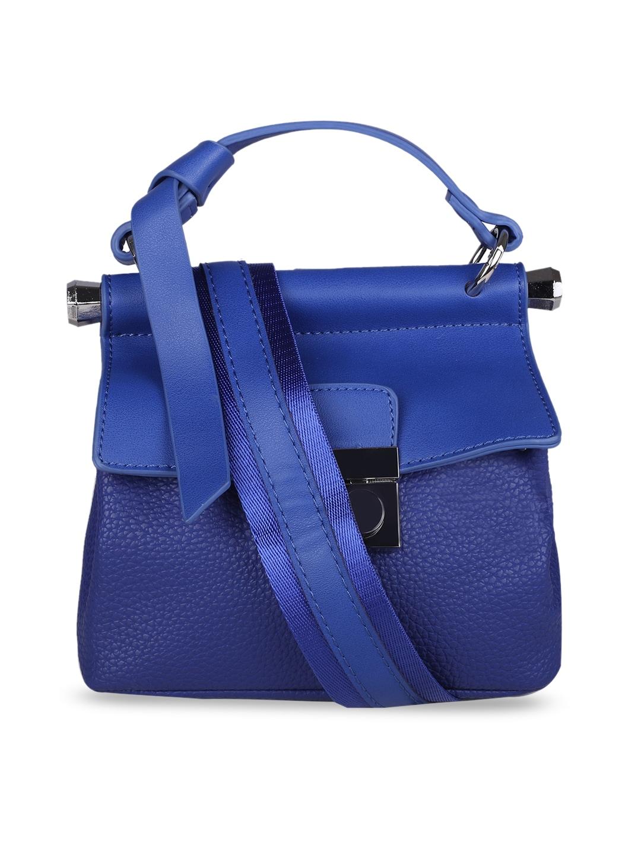 7f444d4a0a3 Buy Trendy Bags Online India